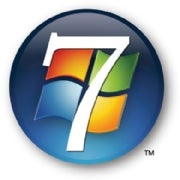 Windows 7 Family Pack Discount Deal Returns