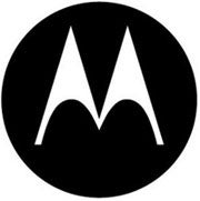 Motorola and Android