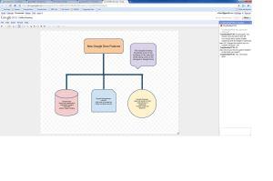 Day 24: Google Docs Drawing vs Microsoft Visio | PCWorld