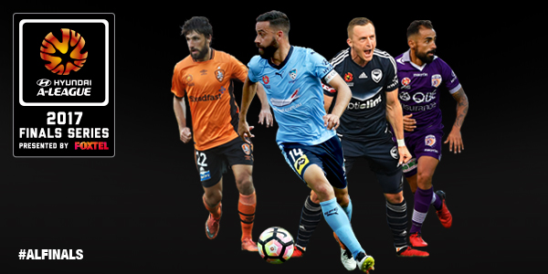All the important ticketing information you need to know ahead of the Hyundai A-League Grand Final.