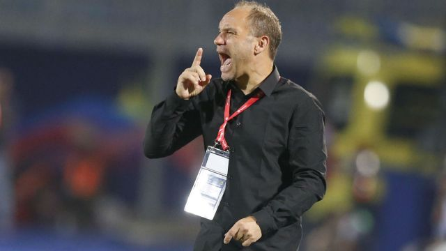 Image result for MWENDWA AND MIGNE