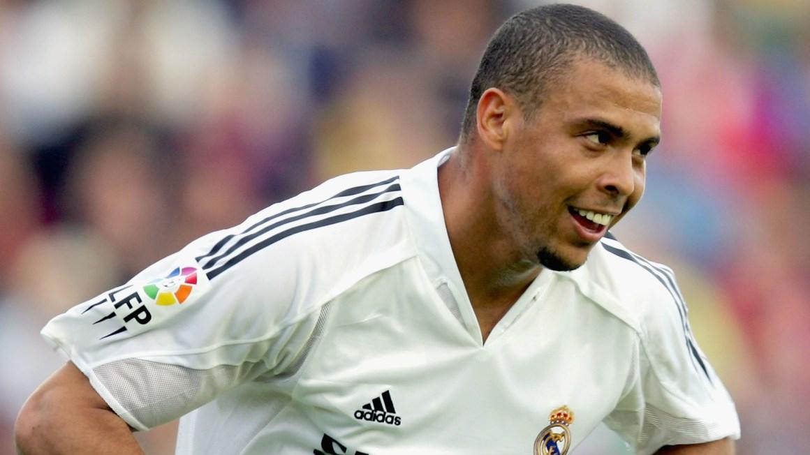 Kết quả hình ảnh cho Ronaldo lima