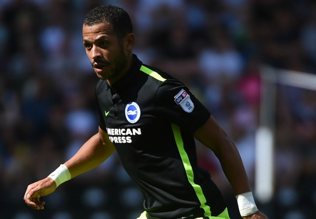 'Brighton can hold their own against Man City and the rest of the Premier League'