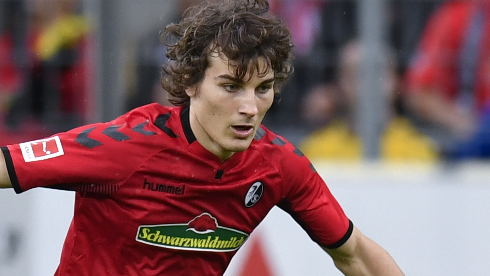Image result for soyuncu freiburg