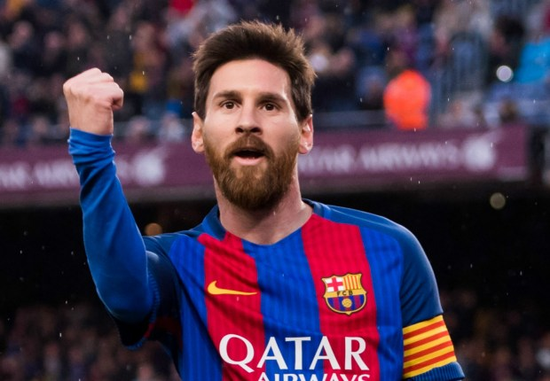 'He is a great person' - Barcelona star Messi excited to be working under Valverde