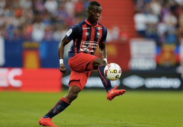 West Ham and RB Leipzig push for €10m Karamoh
