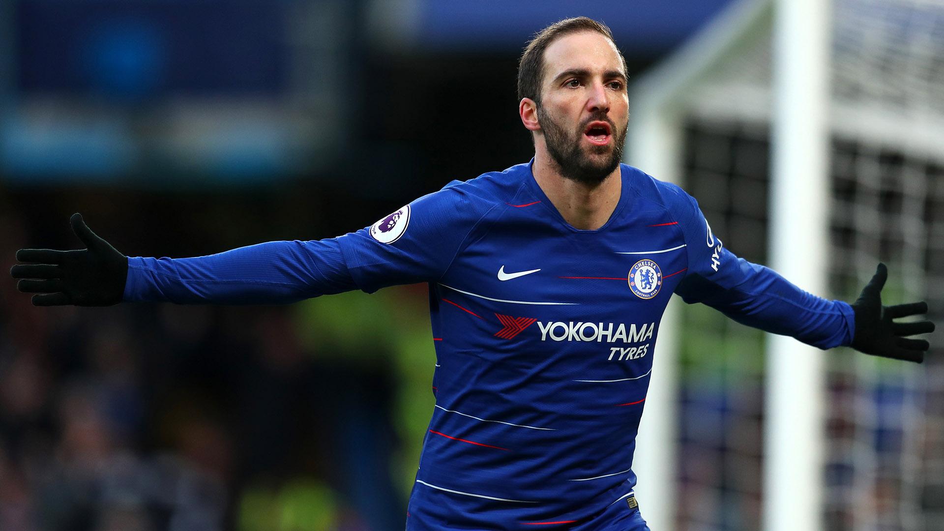 Manchester City Chelsea: Manchester City Vs Chelsea: TV Channel, Live Stream, Squad