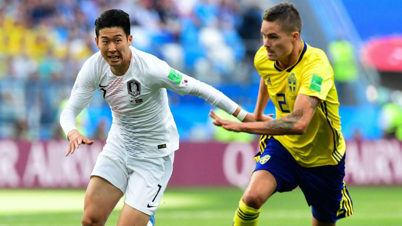 2018-06-18-sweden-korea02.jpg
