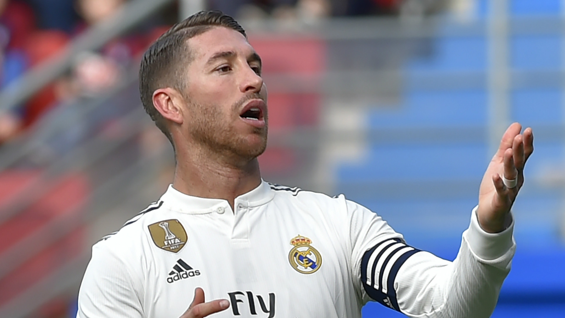 Real Madrid Vs Rayo Vallecano Tv Channel Live Stream Squad News Preview