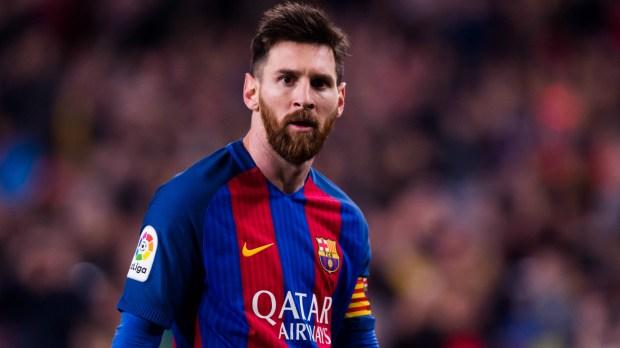 lionel-messi-barcelona-la-liga_7pmv80u0coyb17uir6zcq3t3t Neymar, a Transferência Mais Cara da História do Futebol