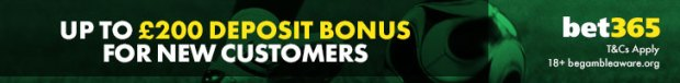 bet365 new footer banner