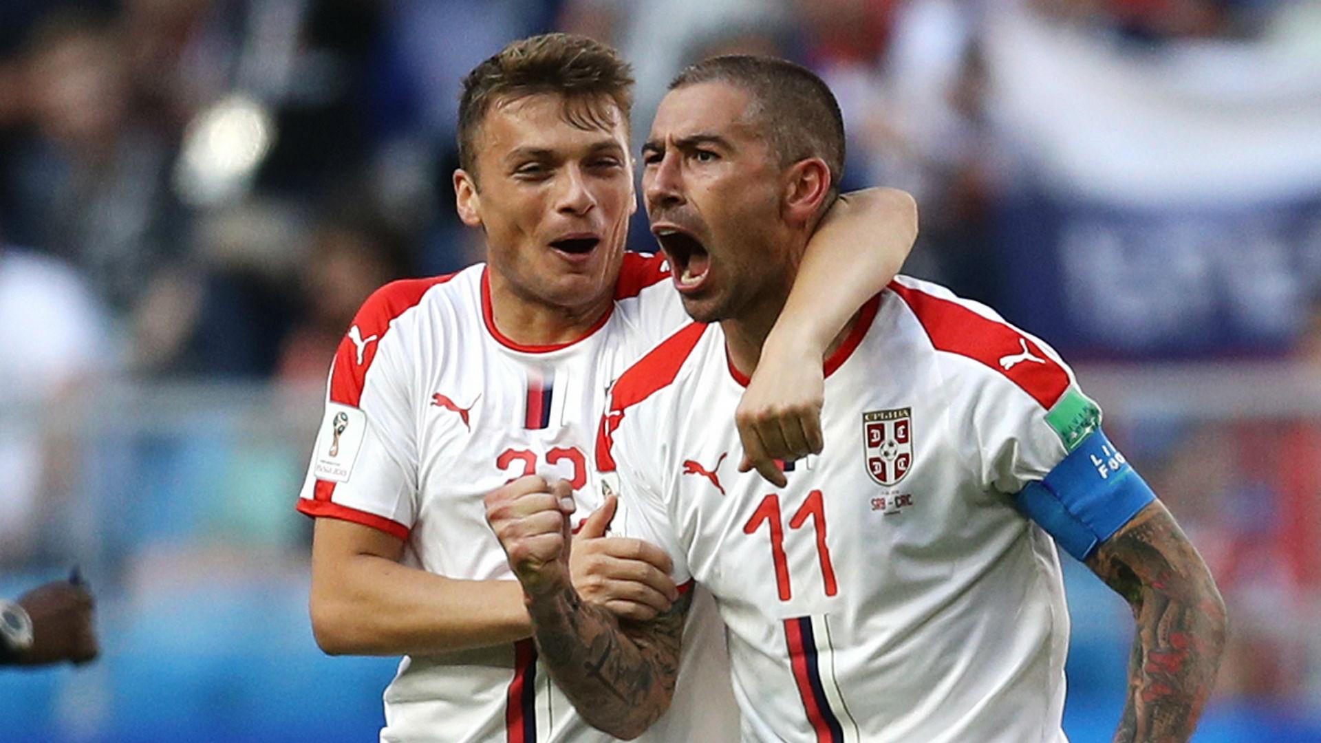 Image result for costa rica vs serbia