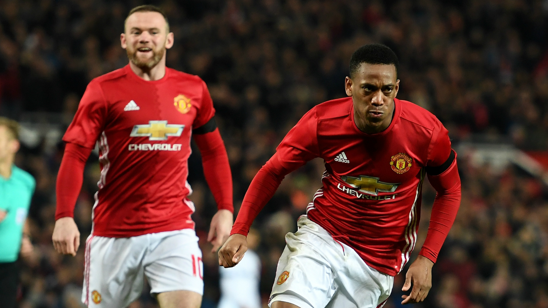 https://i1.wp.com/images.performgroup.com/di/library/GOAL_INTERNATIONAL/88/5f/anthony-martial-manchester-united-west-ham_1ooynvcn2ldx01ewhh3dm5ohbo.jpg