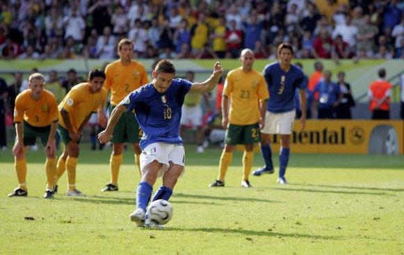 italia maglia azzurri 2006 | numerosette.eu