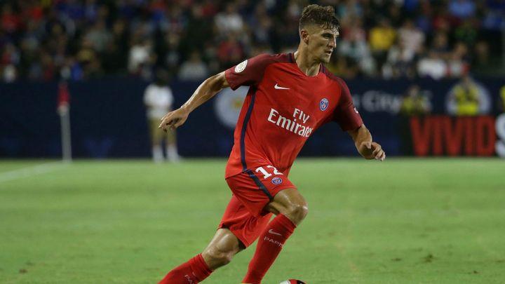 Real Madrid transfer terbaru
