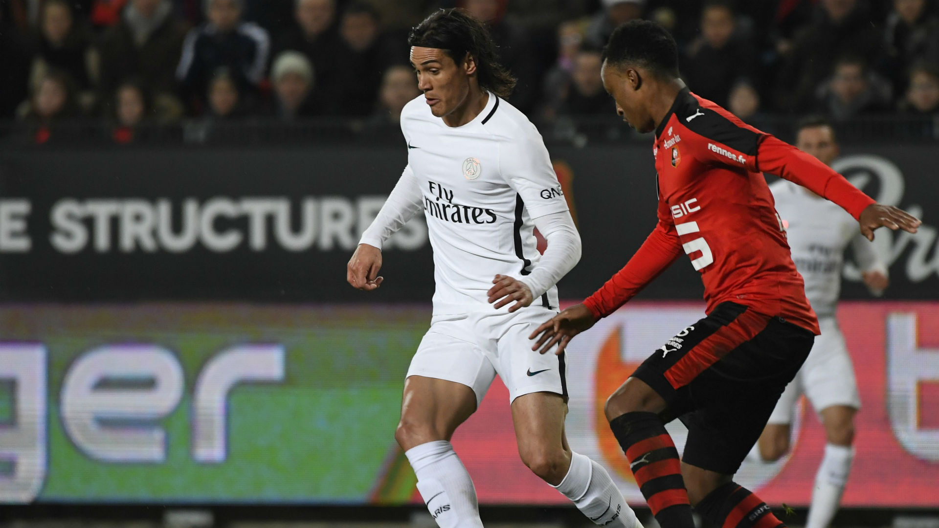 Image result for psg PLAYERS vs rennes