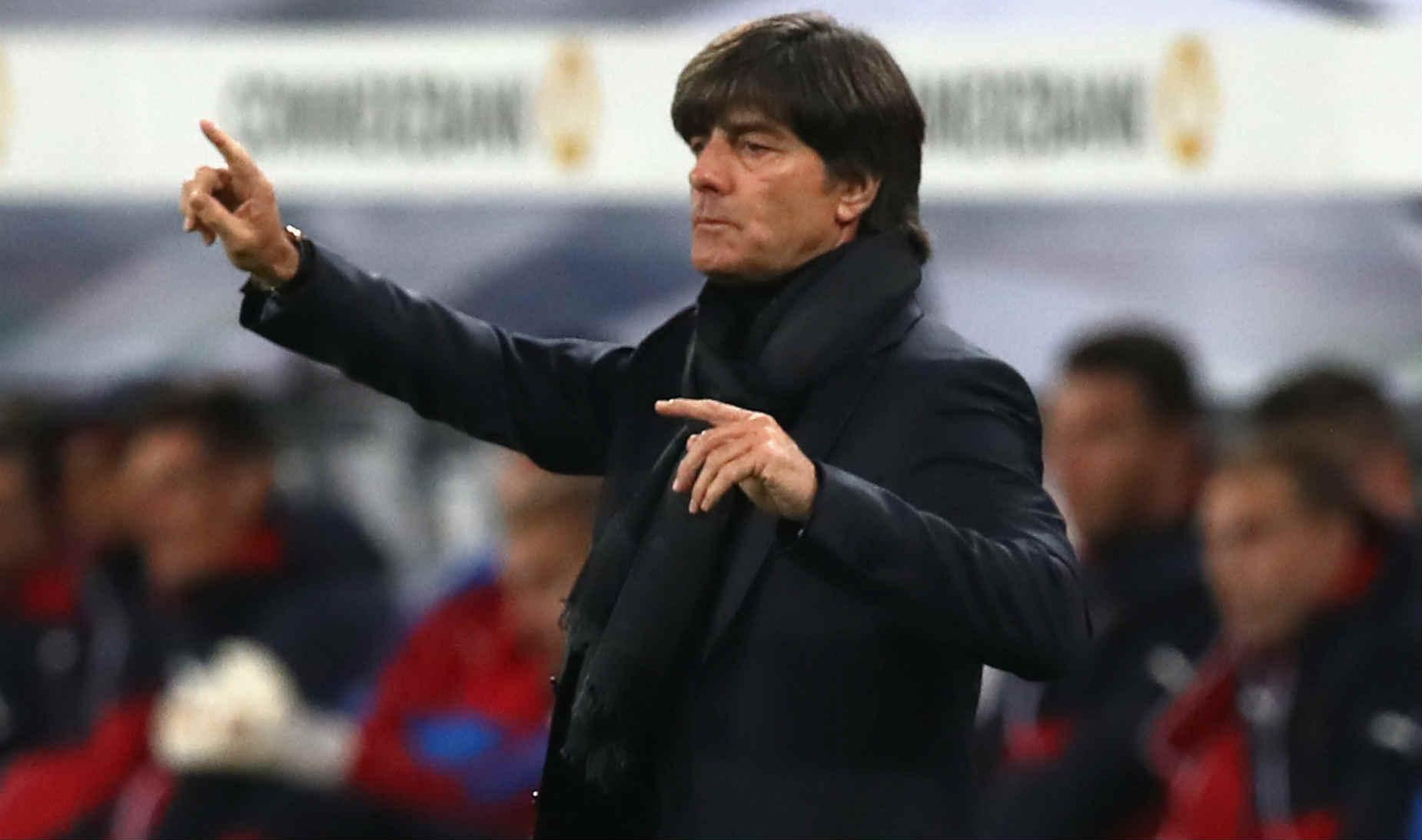 Massacre da Alemanha faz de Joachim Löw o técnico mais vitorioso da história da seleção