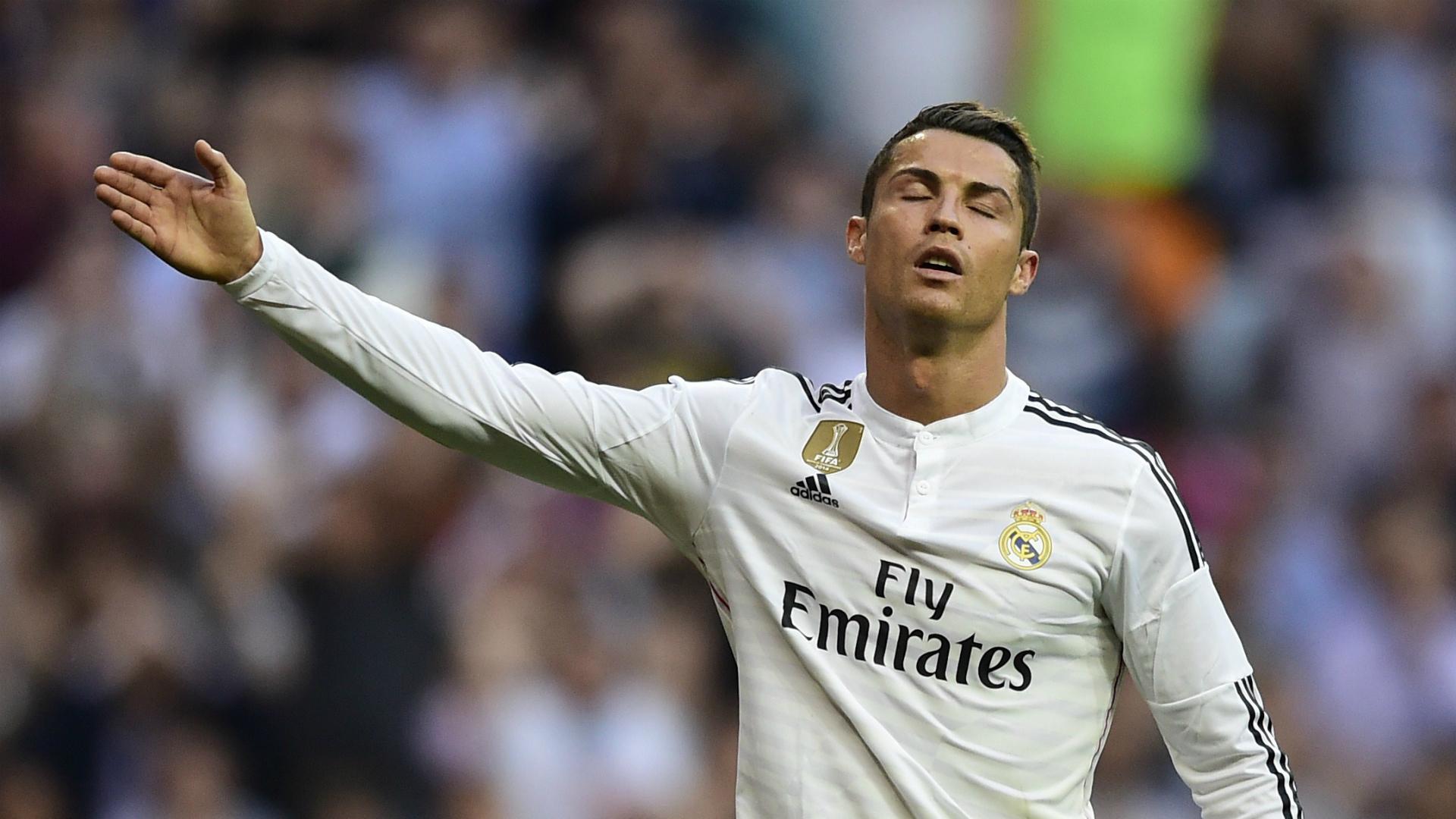 Ronaldo hasn't beaten a defender for months – Sacchi