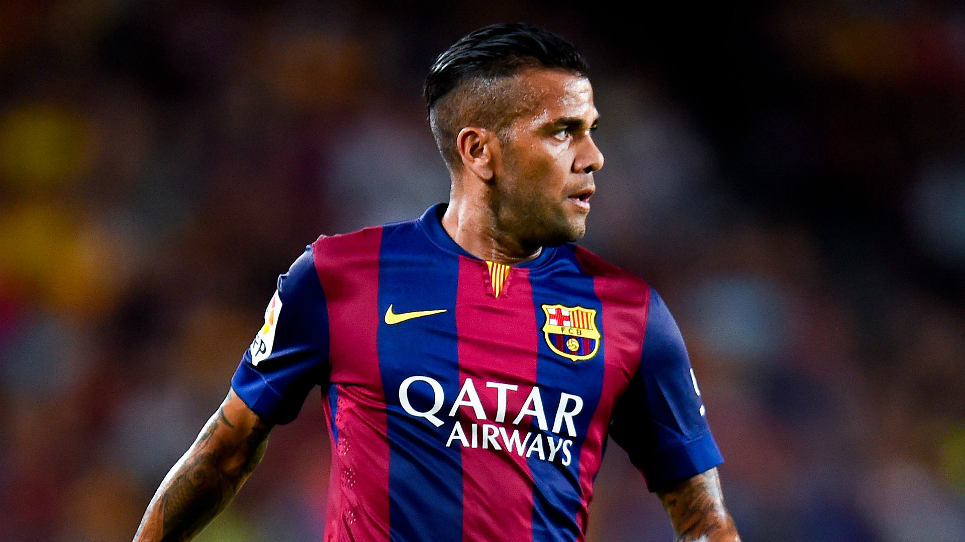 barcelona la liga transfer