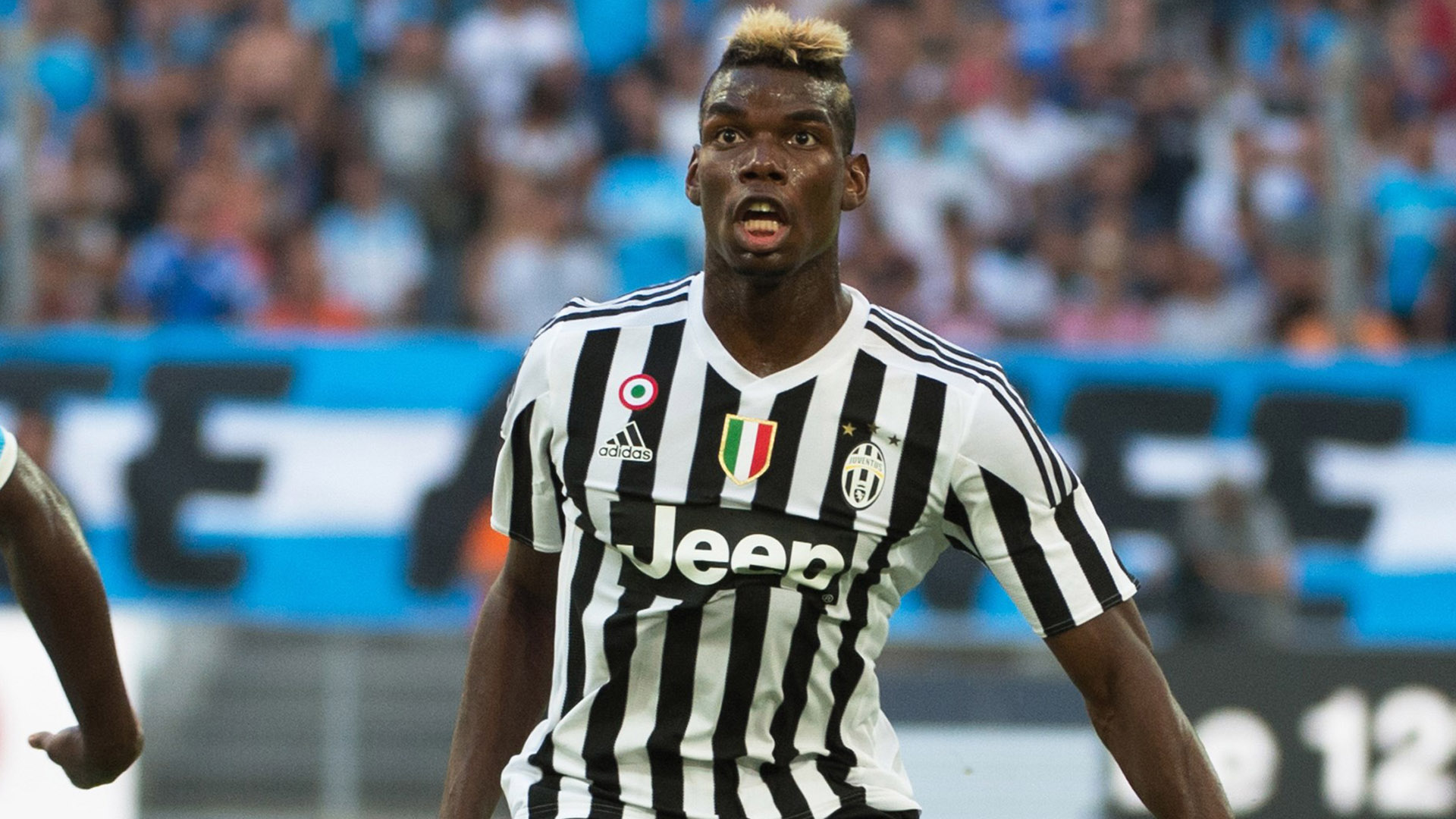 Why Pogba's No.10 shirt could be pivotal moment for player, Juventus & the transfer market