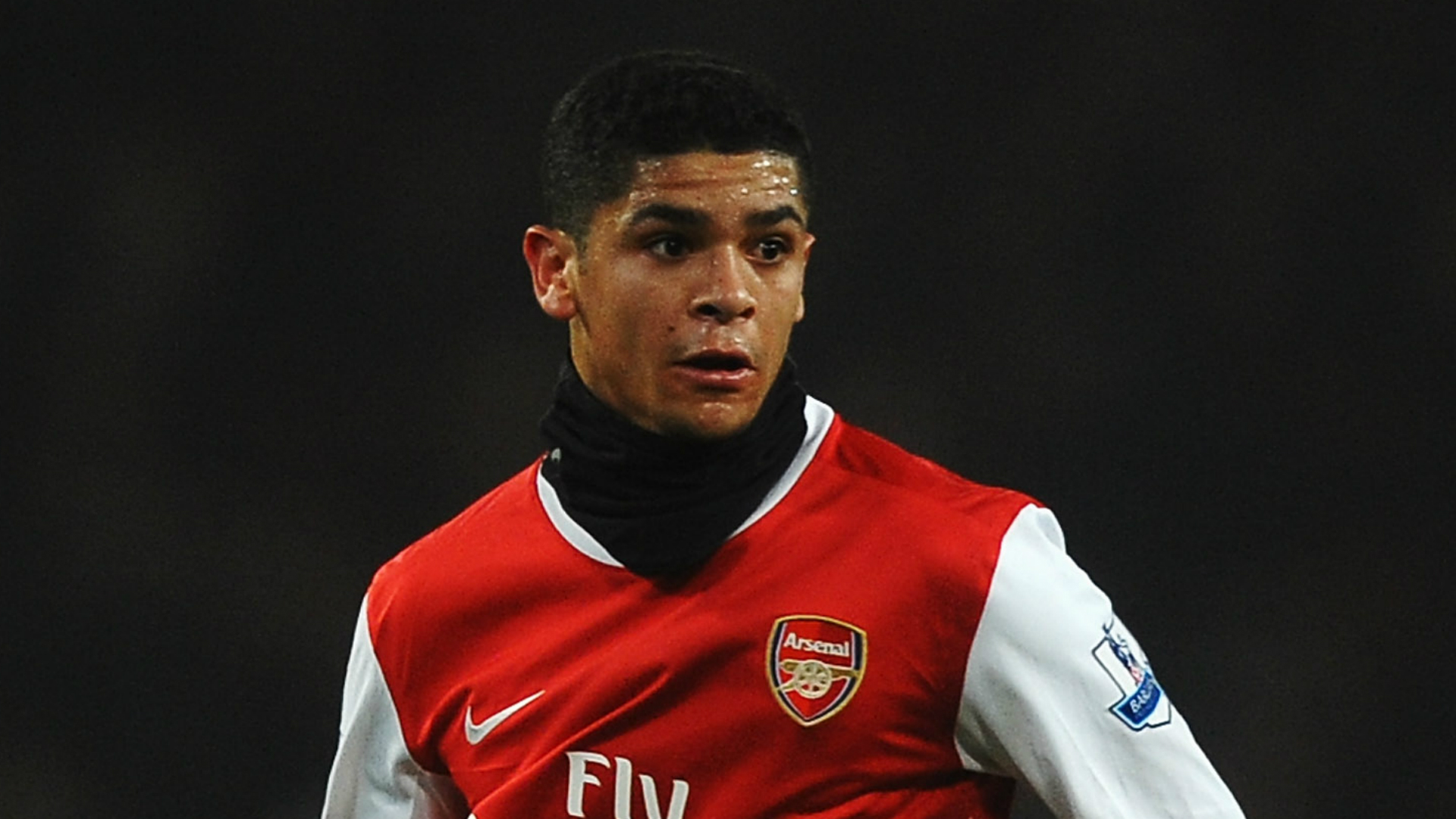 Denilson Arsenal