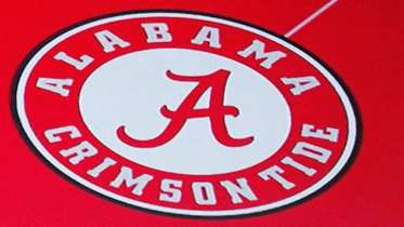 Image result for alabama basketball