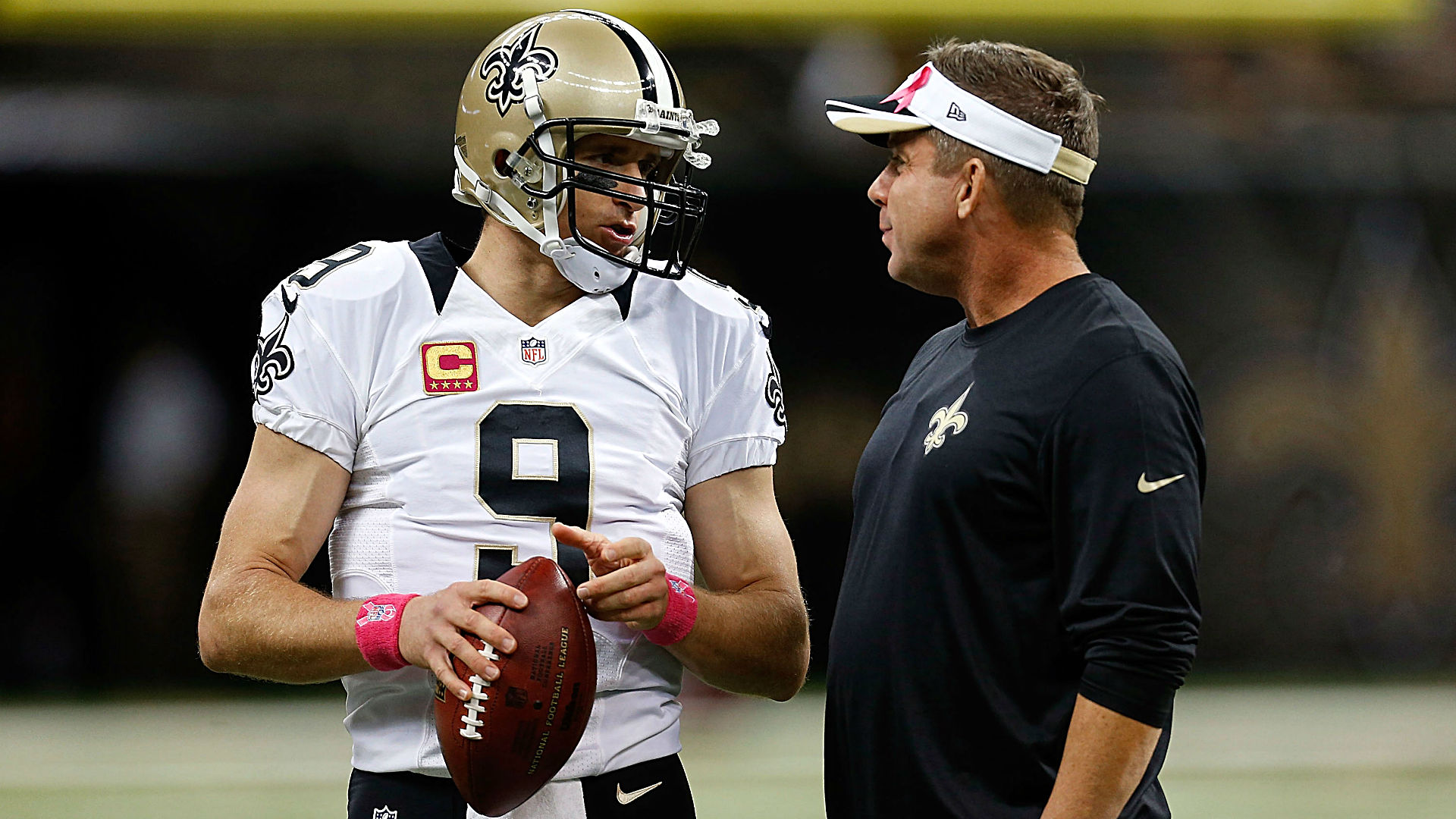 brees-drew-payton-sean-032415-usnews-getty-ftr