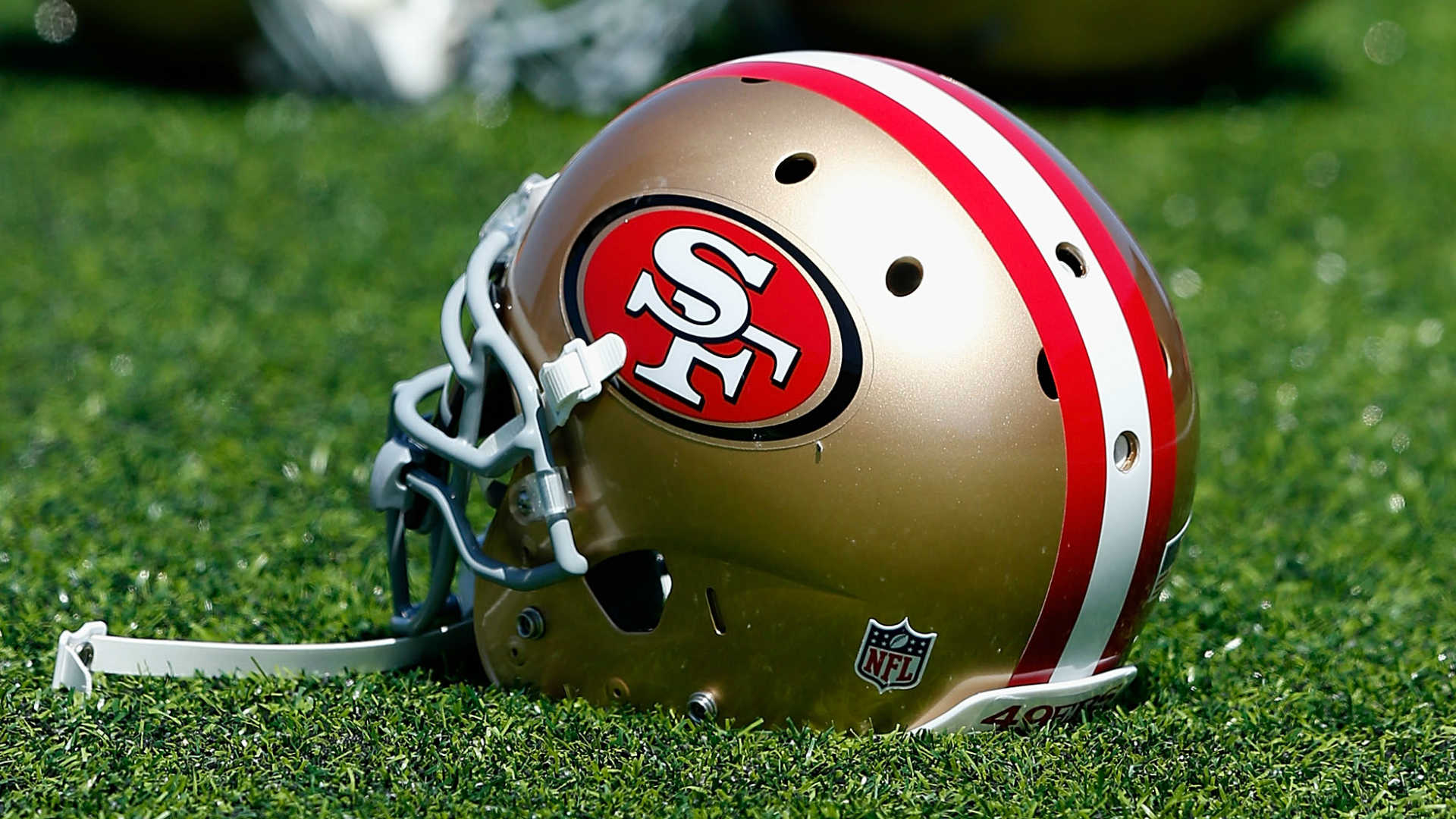 49ersField-080615-USNews-Getty-FTR