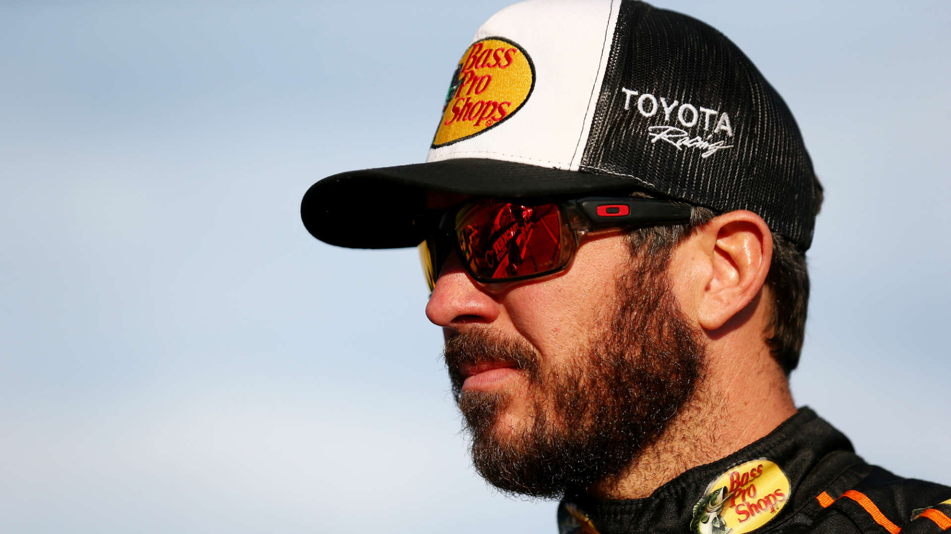Martin-Truex-102017-USNews-Getty-FTR