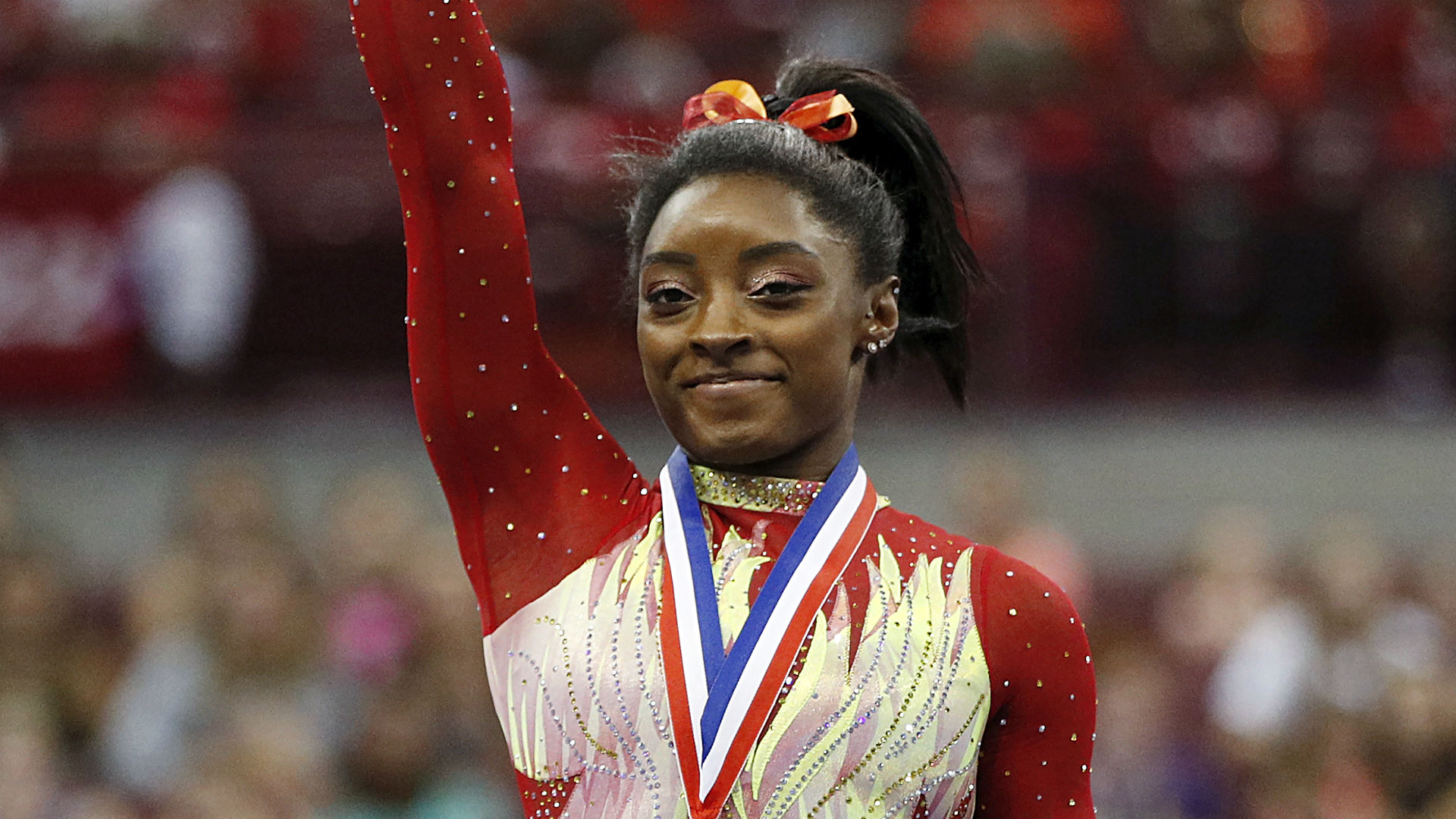 Biles-Simone-72918-usnews-getty-ftr
