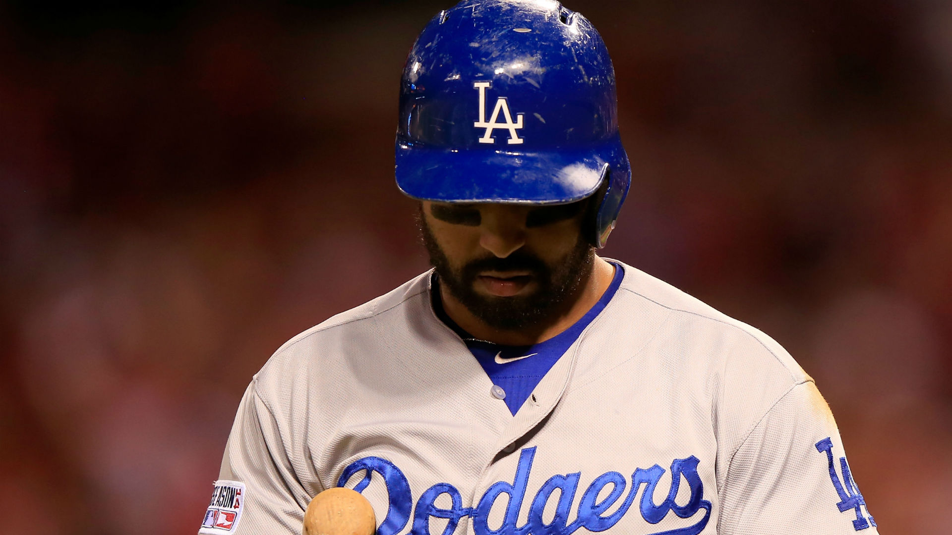 matt-kemp-121614-getty-ftr-us.jpg