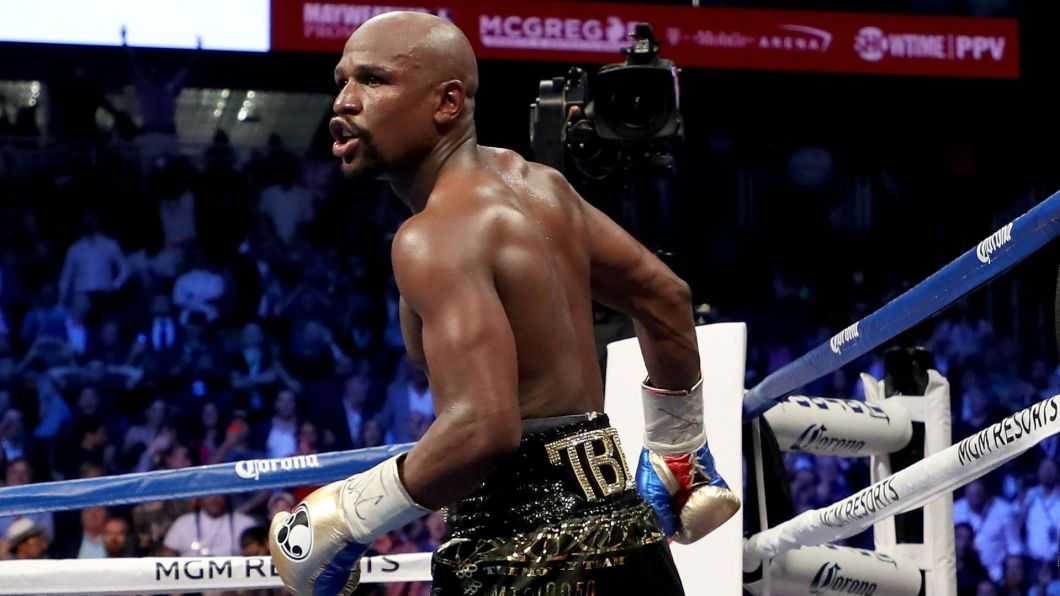 https://i1.wp.com/images.performgroup.com/di/library/omnisport/43/bb/floydmayweather-cropped_ult4sp9xjzj71kmqaqc5yvozk.jpg?w=1060