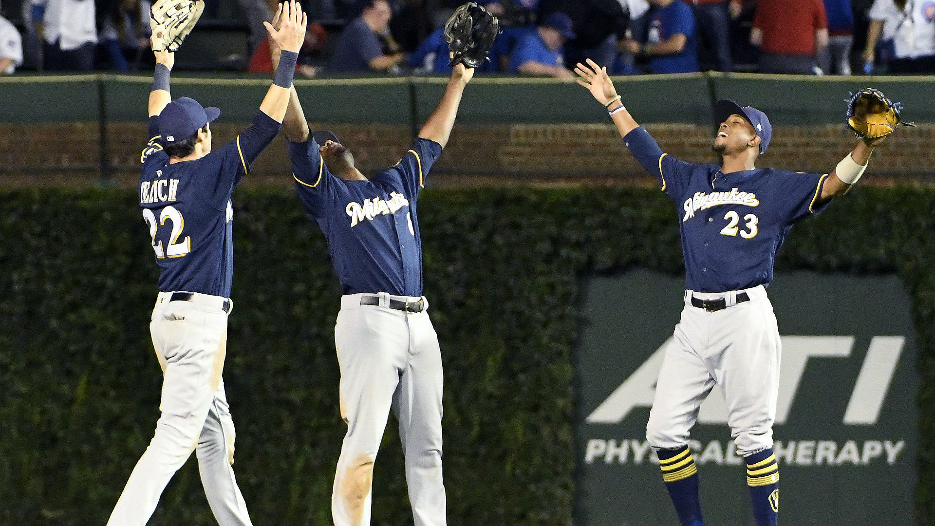 brewers-milwaukee-usnews-091118-ftr-getty
