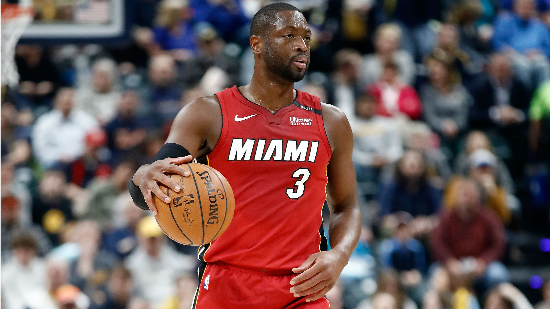 wade-dwyane-USNews-061018-ftr-getty