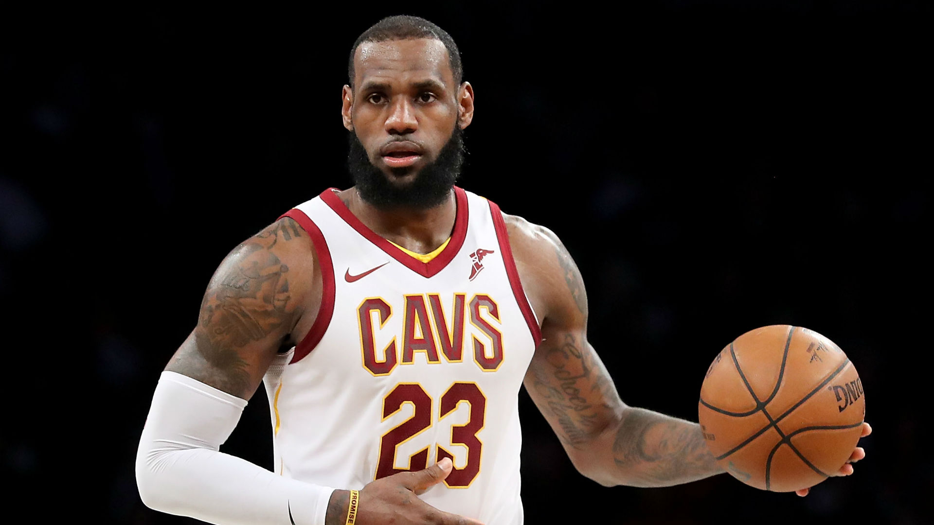 Image result for LeBron James, photos
