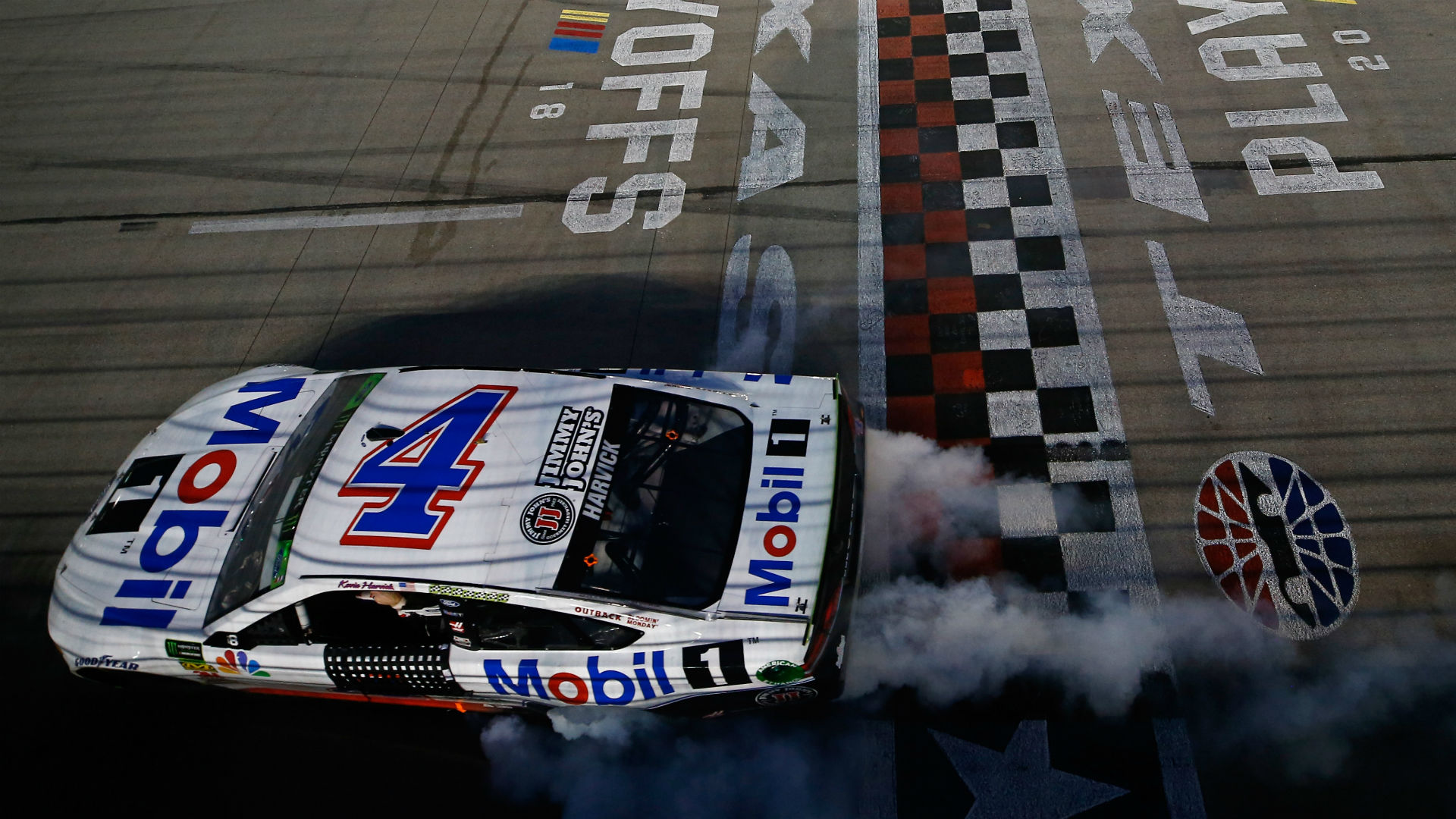 kevin-harvick-11072018-usnews-getty-ftr