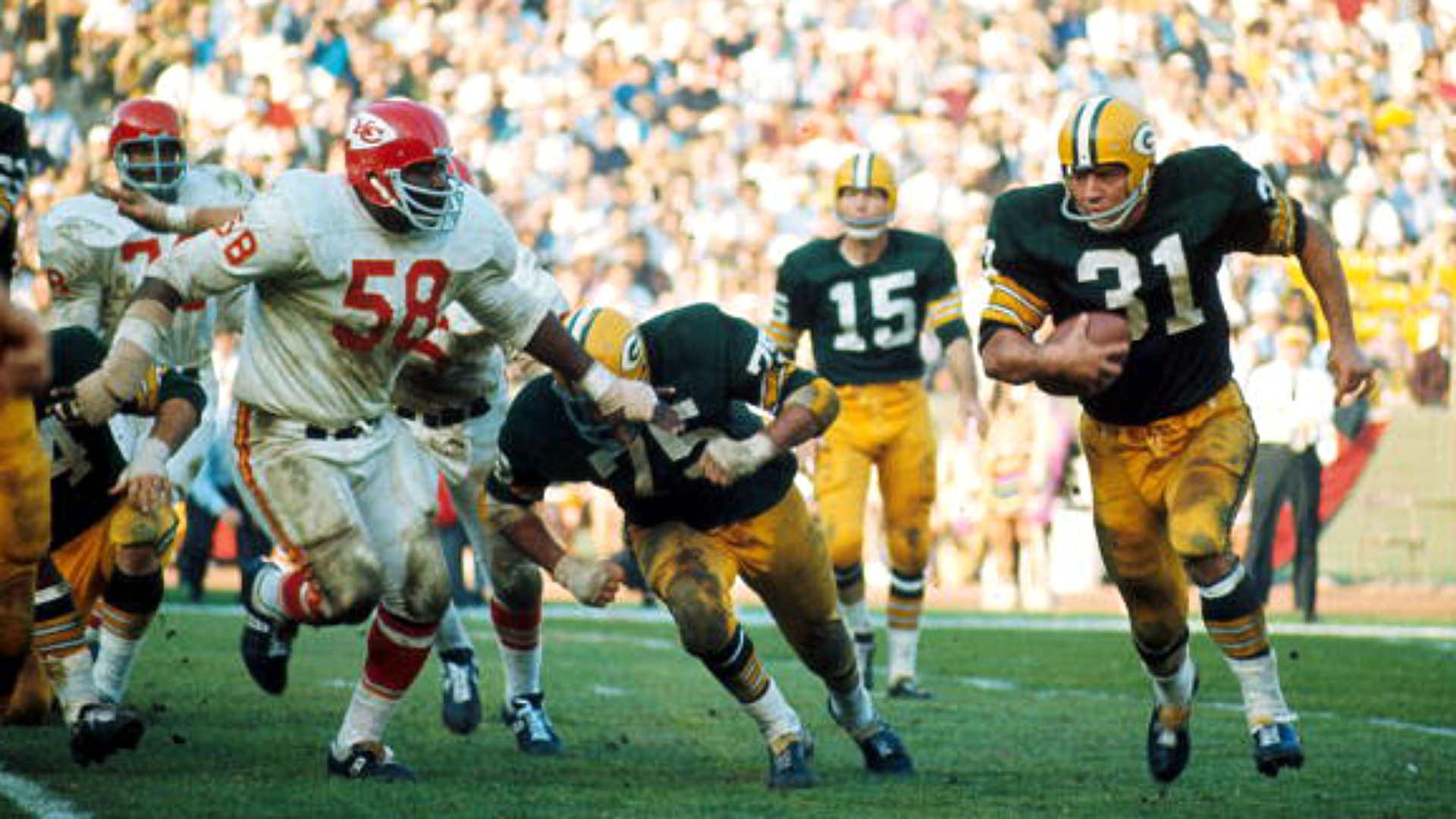 SuperBowlI-Chiefs-Packers-011216-USNews-Getty-FTR