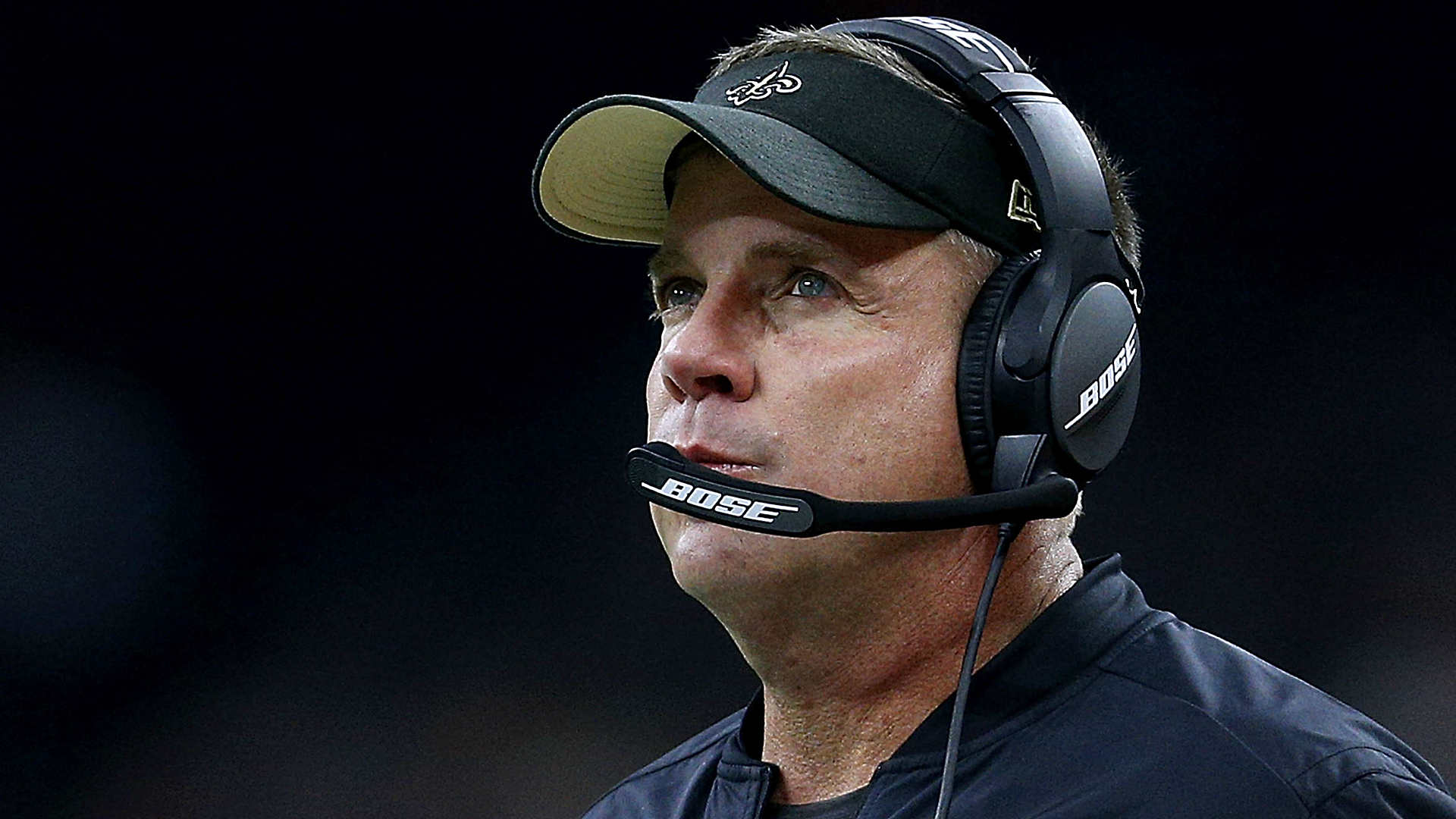 Sean-Payton-112716-USNews-Getty-FTR