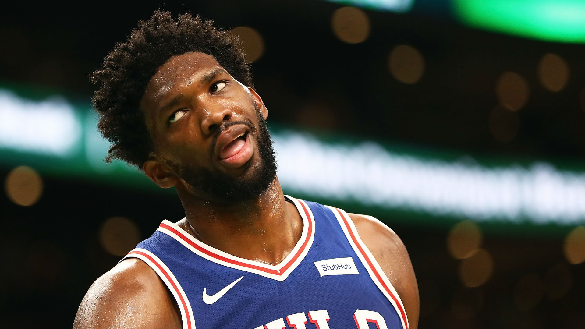 JoelEmbiid - cropped