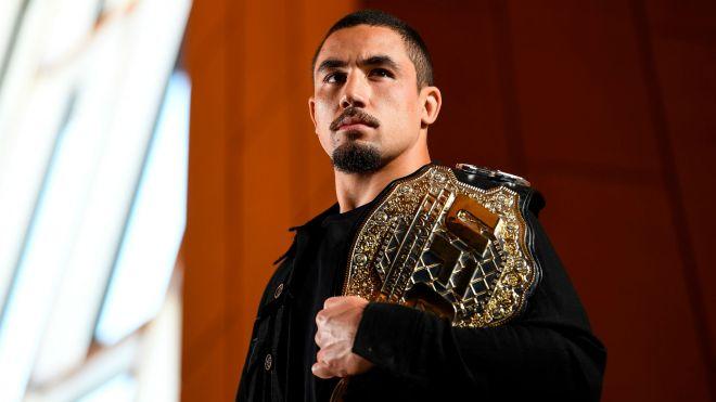 UFC 225 Whittaker vs Romero 2 Live Stream
