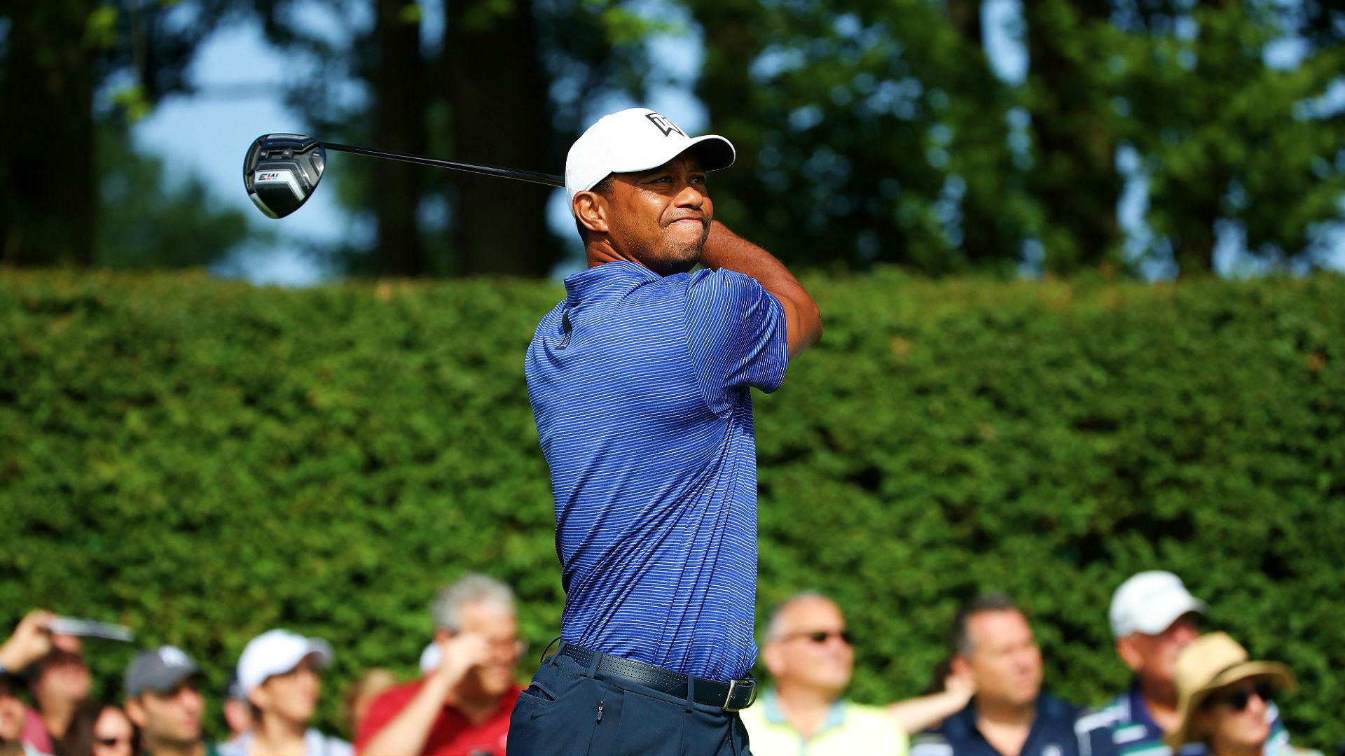 Tiger-Woods-082318-FTR
