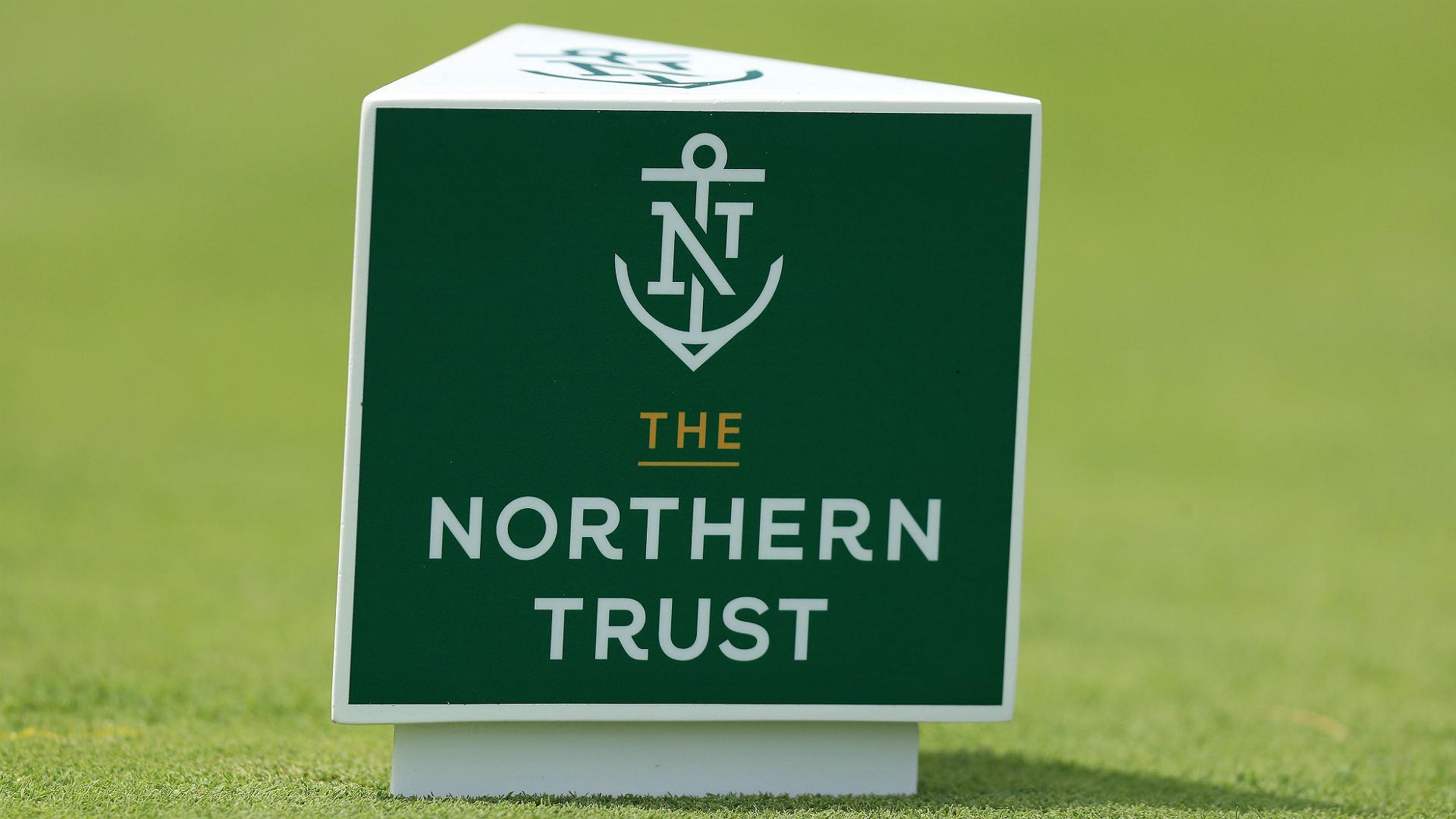 Northern-Trust-FTR-0823-GI.jpg