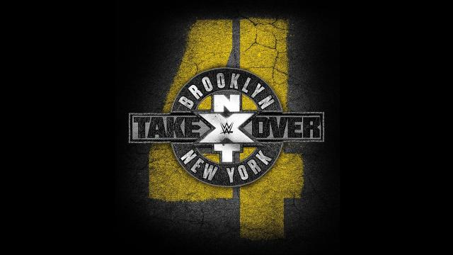 Image result for takeover brooklyn 4 logo