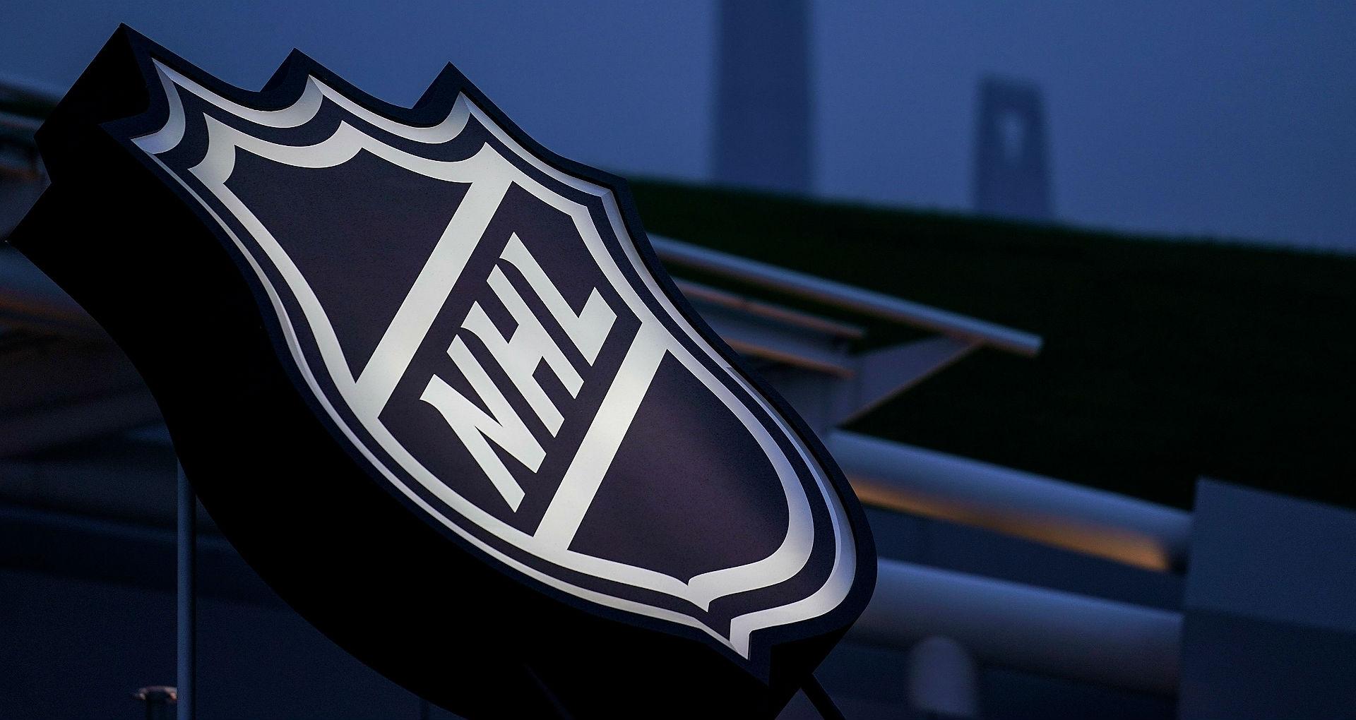 NHL-91218-Getty-FTR