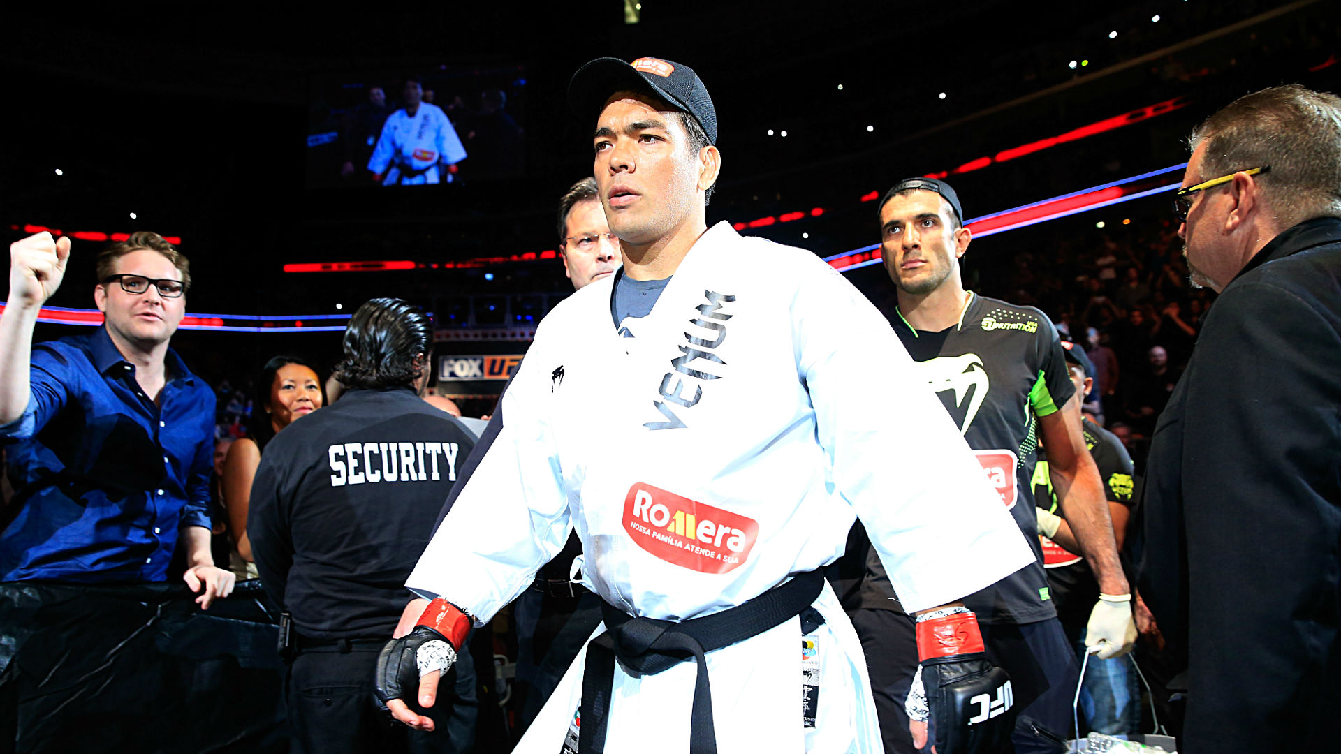 lyoto-machida-GettyImages-470280028- GETTY-FTR.jpg