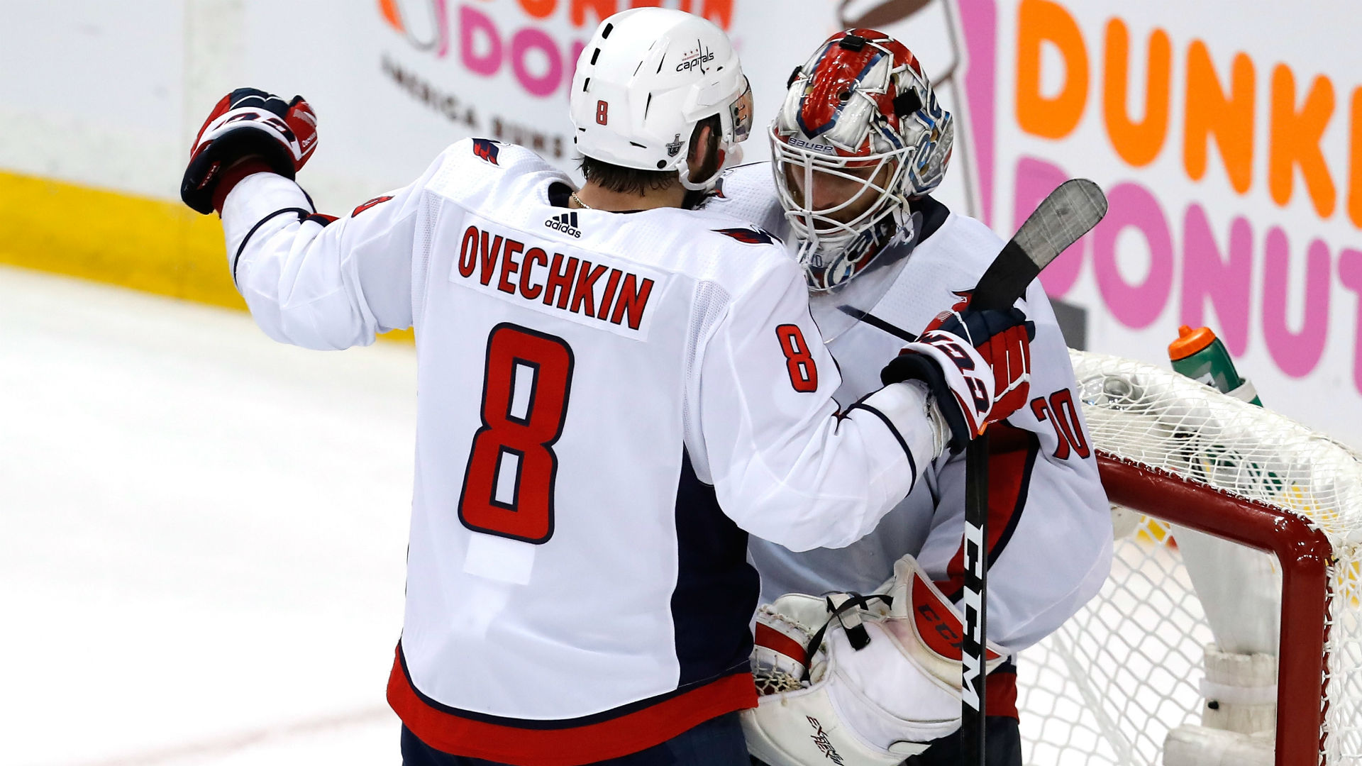 Ovechkin-Holtby-FTR-Capitals-061118-Getty