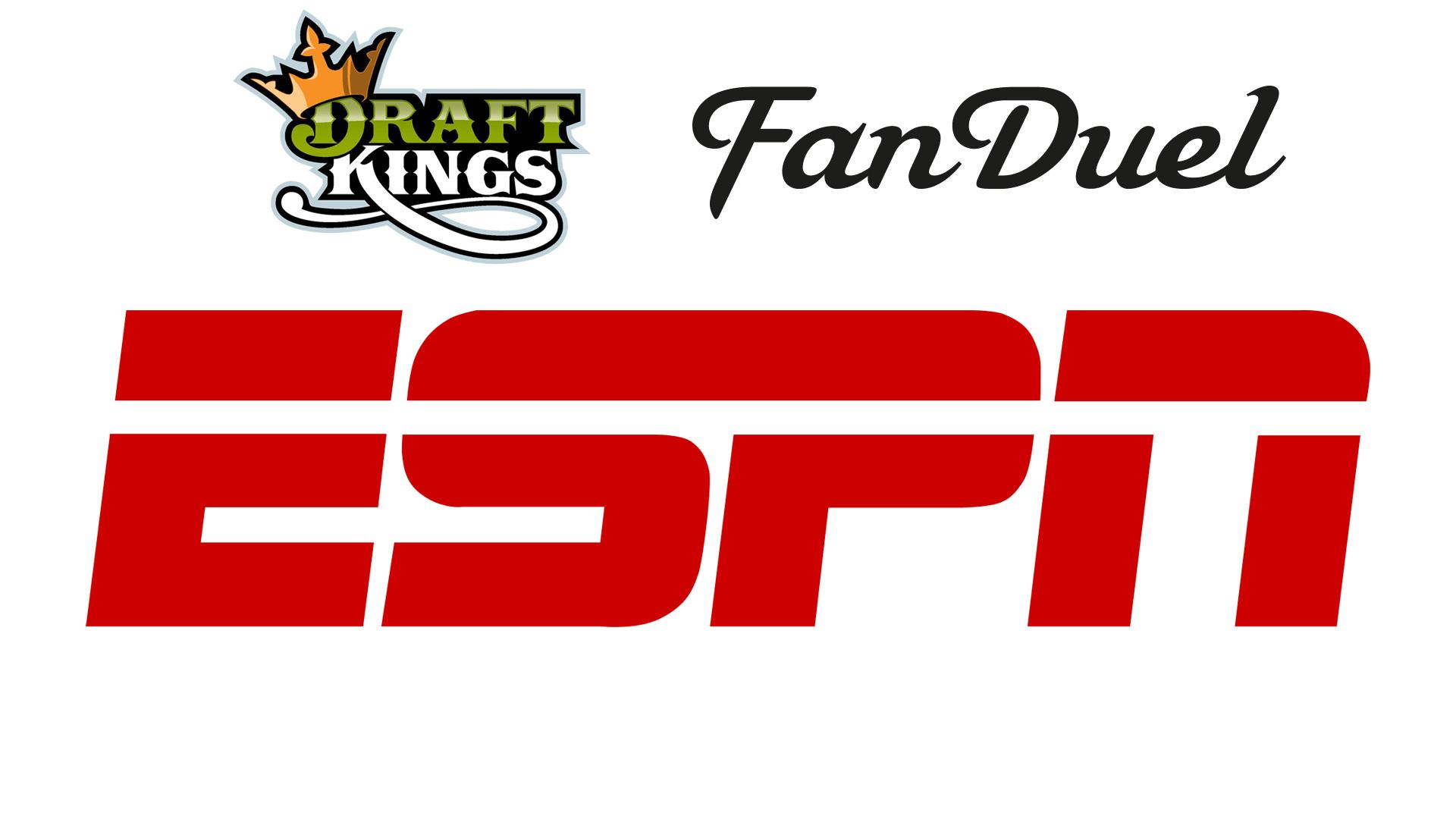 Mediagazer: ESPN anchor says network pulling sponsored ...