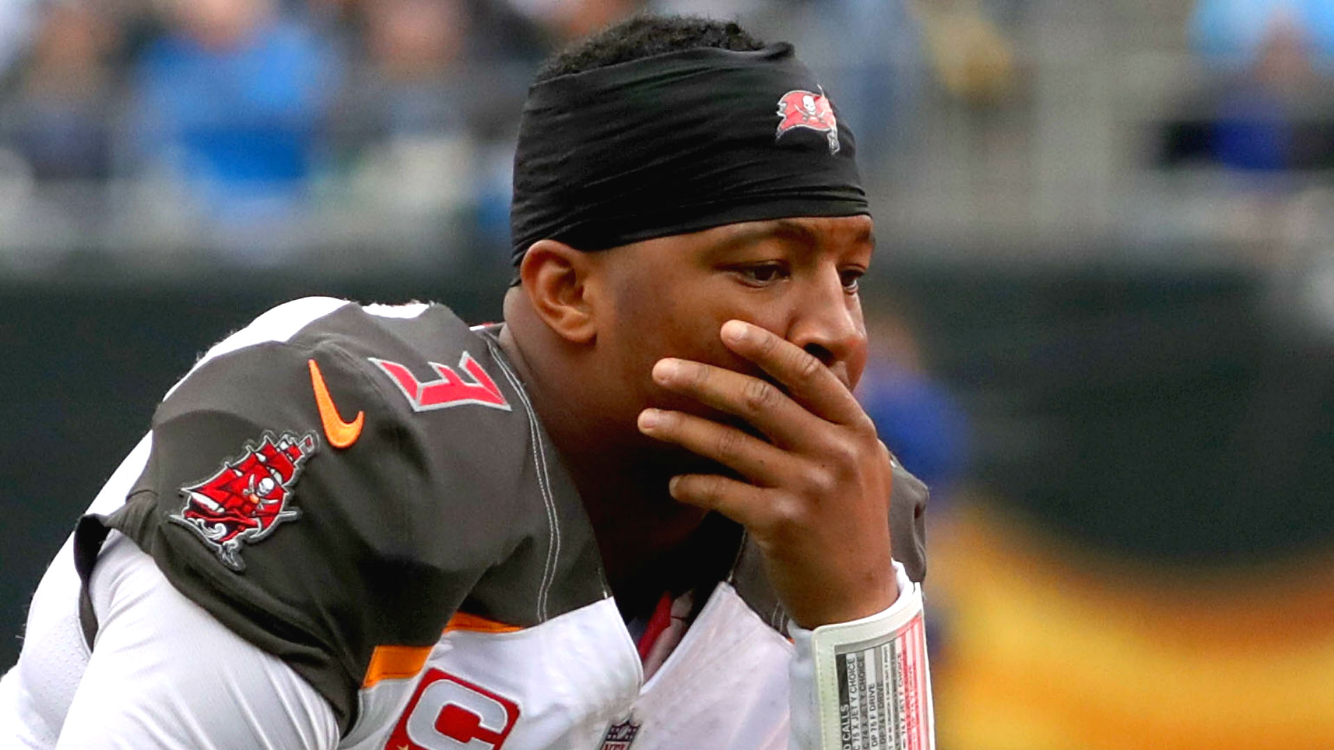 Jameis-Winston-062718-Getty-FTR.jpg