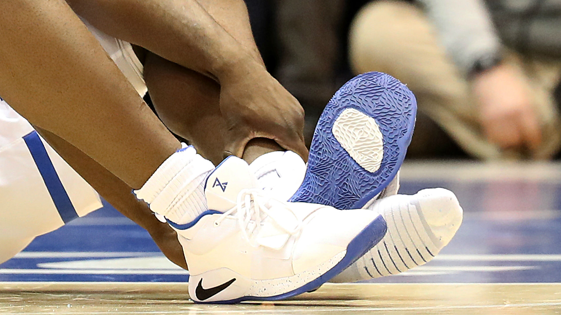 Image result for zion shoe