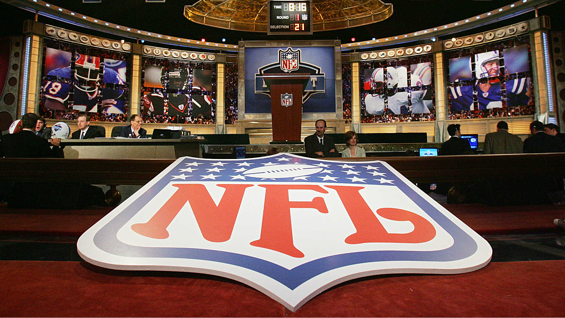 Image result for nfl 2017 draft